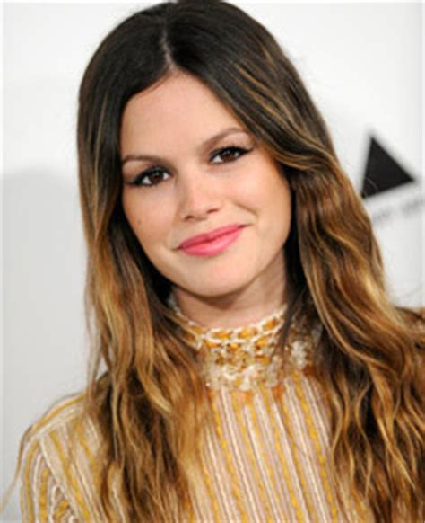 ambre bolosh hairstyles 2013 ambre hair styles hairstyle galleries
