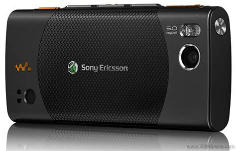Hp Sony Ericsson Experia Play R800i Vs Vivas U8i Normal Batangan image gallery hp sony ericsson