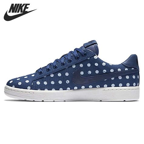 buy wholesale tennis shoes nike from china tennis
