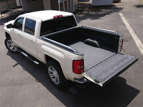 bullet bed liner bullet liner spray on bed liner for truck beds off