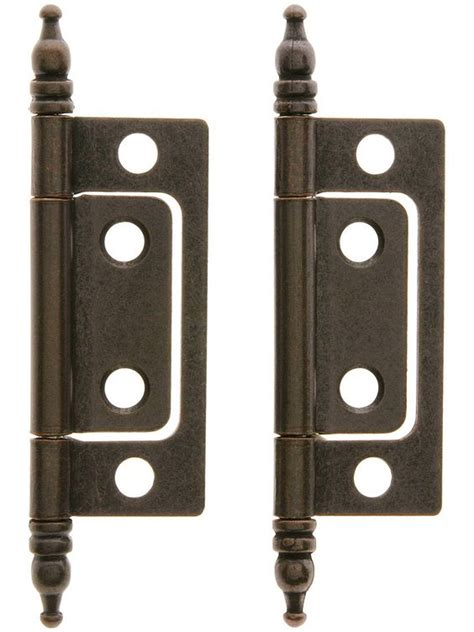 ottoman governors crossword clue non mortise cabinet hinge 28 images flag hinge 3