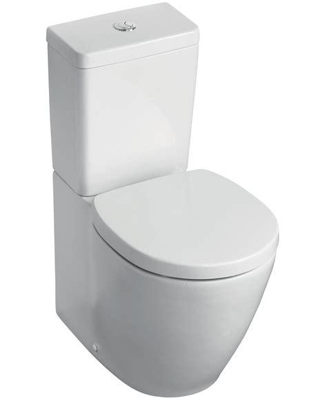 macerator for basement bathroom bathroom saniflo toilet macerator for basement