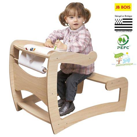 bureau en bois pour enfant bureaux et pupitres pour enfants la s 233 lection de