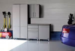 garage cabinets durable garage cabinets