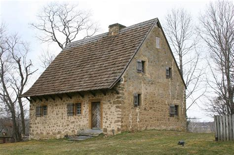 hans herr house learn about historical lancaster county architecture at the library lititz record
