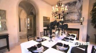 heather dubrow house tour real housewife heather dubrow sells orange county home