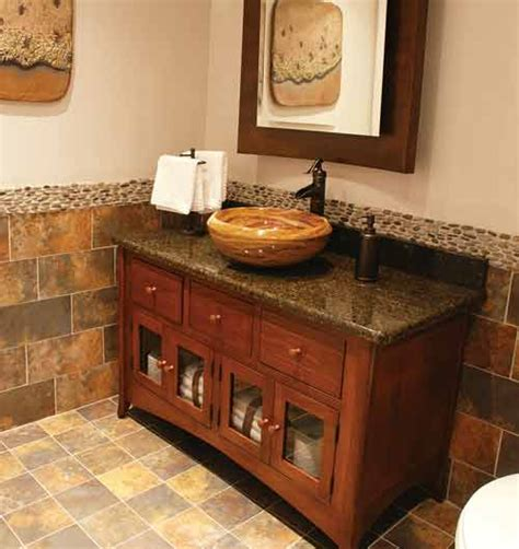 Bathroom Vanities Dayton Ohio Bathroom Cabinets Dayton Ohio