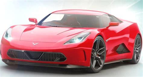 2020 chevrolet corvette images 2020 chevy corvette zora zr1 price specs concept