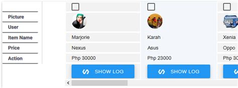 grid layout gwt datagrid gwt material design how to disable change