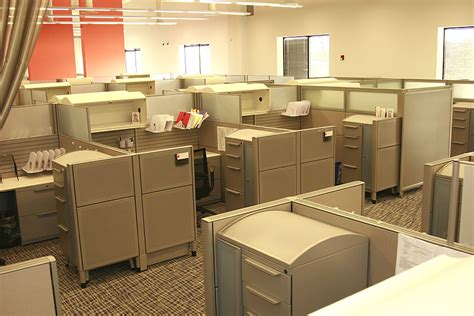 used furniture stores columbus ohio homes furniture ideas used office furniture near me stunning home office