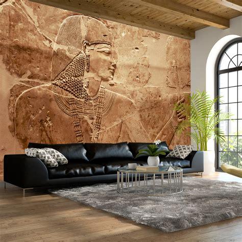 steine für weinregal wohnzimmer weiss silber