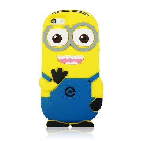 minion themes for iphone 4 verschrikkelijke ikke minion iphone 4 4s hoesje kopen