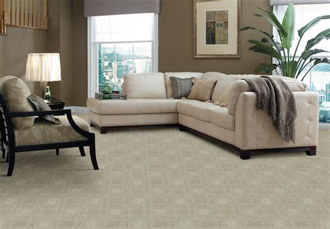 Living Room Carpet Cleaning Cost Berber Carpet Pros And Cons What Of Carpet Should I