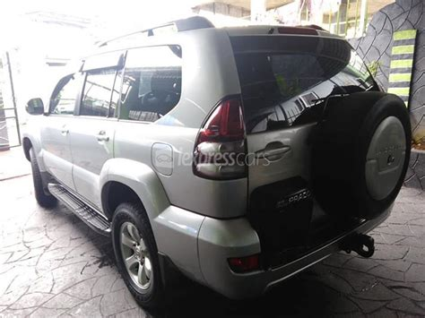 electric and cars manual 2008 toyota land cruiser navigation system second hand toyota land cruiser prado 2008 lexpresscars mu