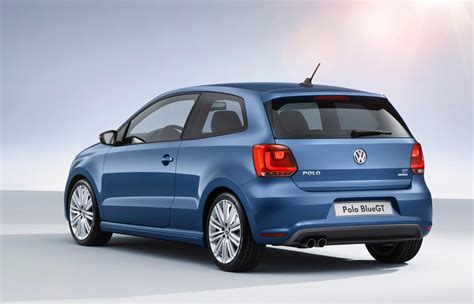car volkswagen polo volkswagen polo bluegt car prices prices specification