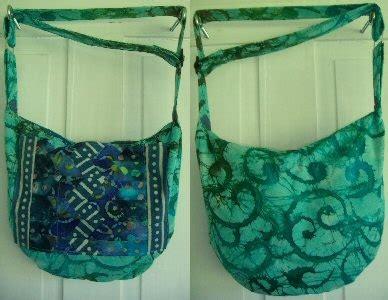 batik bag pattern batik bag pattern bing images batik fabric art and