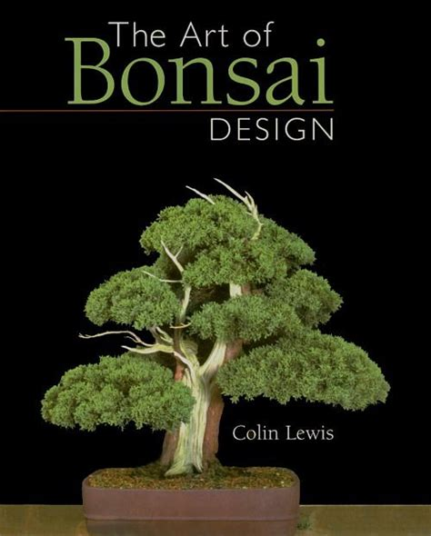libro create your own bonsai libros books