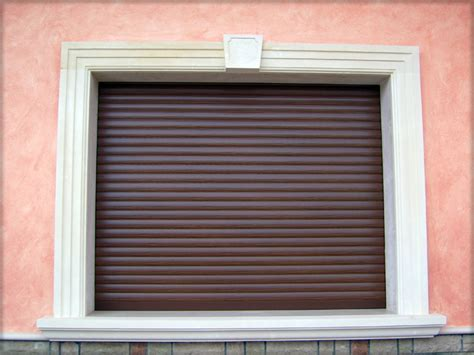 cornici finestre in pietra cornice in pietra leccese per imbotti di finestre