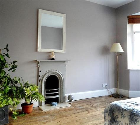 dulux chalk paint for furniture dulux heritage grey search paint colour