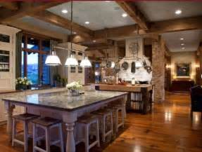 Big Kitchens Designs by Pin By Sonya Mcguire On Kitchens Pinterest