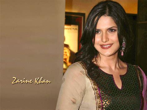 zarine khan hd wallpaper for laptop hd wallpapers zarine khan hd wallpapers