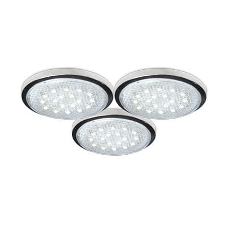 bazz led cabinet lighting bazz lighting led103 white cabinet led series