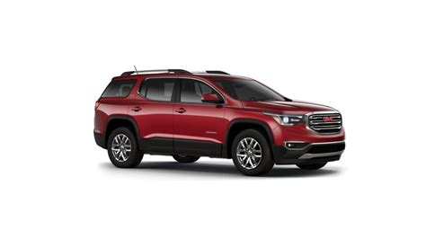 simmons rockwell chevrolet chevrolet buick gmc new and used vehicles in bath