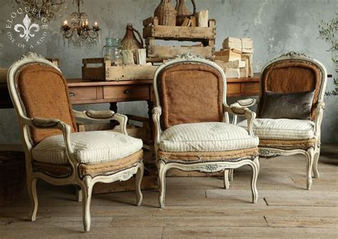 Country Cottage Armchairs by 359 Best Everything Images On