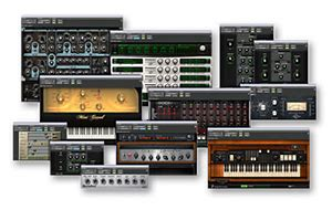 Eleven Rack Vs Axe Fx by Digidesign Eleven Rack Vs Fractal Audio Axe Fx Ultra