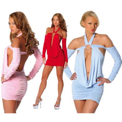 what to wear to a club women mid 30 club clothes men bakuland women man fashion blog
