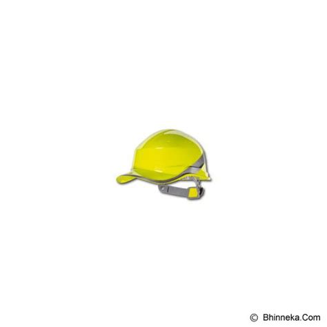 Helm Topi Proyek Safety Helm Helmet Logan jual venitex safety helmet yellow murah