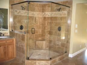 glass doors small bathroom: glass doors for shower bathroom bathroom eas shower stalls with seats