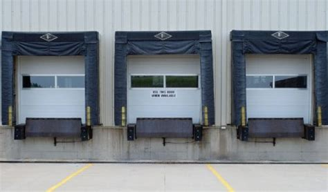 Overhead Door South Bend Dock Levelers Overhead Door Of South Bend Indiana