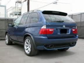 bmw x5 4 8 is photos and comments www picautos