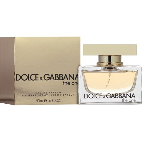 Parfum D G Light Blue Parfum Kw1 dolce gabbana light blue fragrance for size 3 3oz walmart