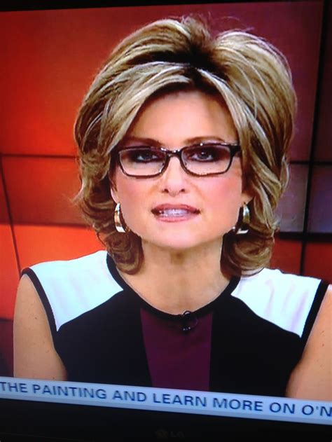 cnn haircuts love everything about this do color too looks