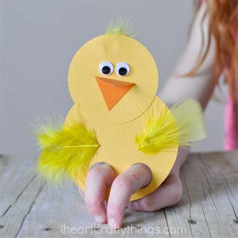 puppet only one you 1579822533 17 best ideas about puppet crafts on bug