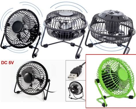 D3245 Usb Mini Fan Kipas Angin Besi Kecil Kipa Kode Rr3245 1 jual usb mini fan kipas angin usb besi villecomputer