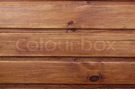 retro wood paneling vintage wood panels stock photo colourbox