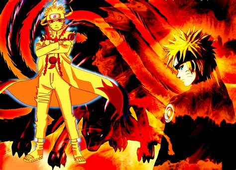 film lucu naruto film naruto online terbaru film naruto terbaru full movie
