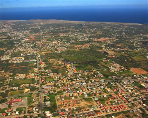 flights to aruba cheap aruba flights