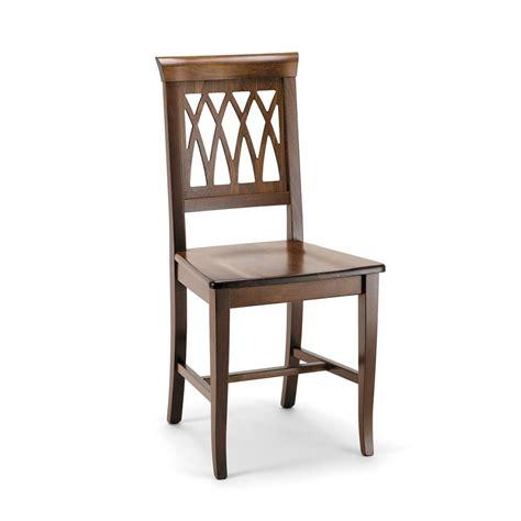sedia rustica sedia rustica arte povera con seduta in massello di faggio