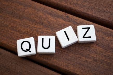 zek scrabble 9 tips to improve your word or scrabble score