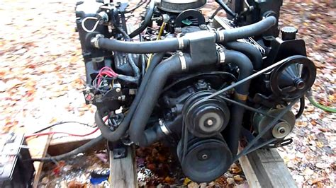 4 3 mercruiser engine diagram 4 3 vortec mercruiser wiring diagram get free image