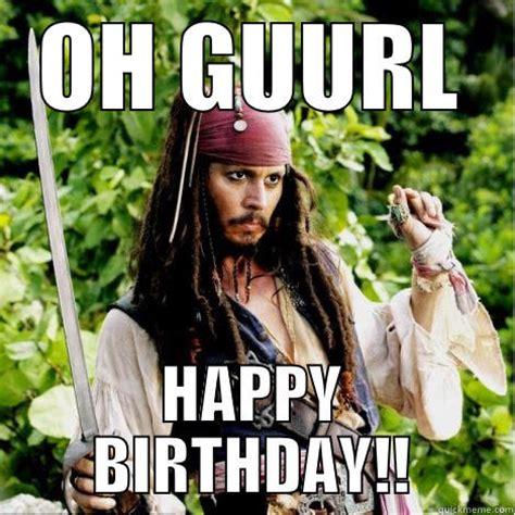 Sarcastic Birthday Meme - funny birthday memes memes pinterest birthday memes