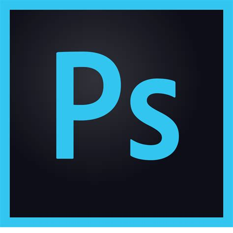 logo design on photoshop cc tutorial photoshop imprimirmirevista es