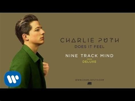 download mp3 charlie puth nine track charlie puth does it feel lagu mp3 burs3