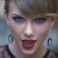 Why you keep mishearing that taylor swift lyric science of us