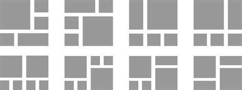 zen 2 layout zen grids a responsive grid system built with compass and