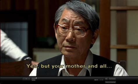 Old Asian Guy Meme - high expectations asian father know your meme